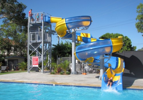 kontraktor waterboom konsultan waterboom kontraktor waterpark konsultan waterpark kontraktor waterpark kontraktor waterboom biaya pembuatan waterboom biaya pembuatan waterboom mini biaya pembuatan waterboom produsen fiberglass